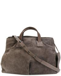 Slouchy tote bag medium 4155543