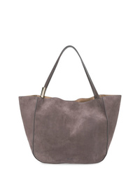Jimmy Choo Stevie Tote