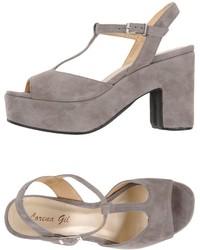 Lorena gil sandals medium 3665743