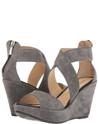 Ravi wedge shoes medium 3665742
