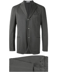 Boglioli Casual Two Piece Suit