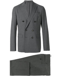 Classic formal suit medium 4471032