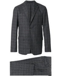 Classic formal suit medium 4471985