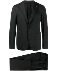 Tagliatore Classic Two Piece Suit