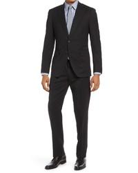 Alton Lane Essential Suit