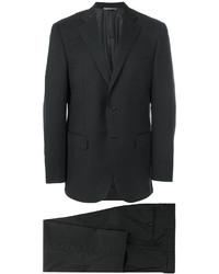 Fitted drop 6 suit medium 4914431