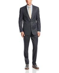 Ben Sherman Gray Suit