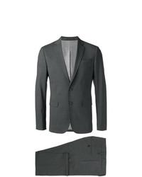 DSQUARED2 Paris Two Piece Suit