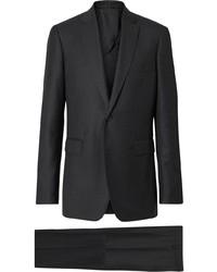 Burberry Slim Fit Formal Suit