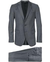 Lanvin Two Piece Suit