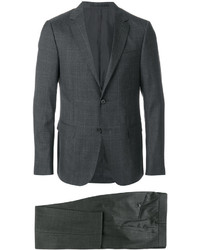 Two piece suit medium 4977875