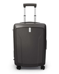 Thule Revolve Wide Body 22 Inch Suitcase