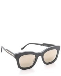 Charcoal Sunglasses