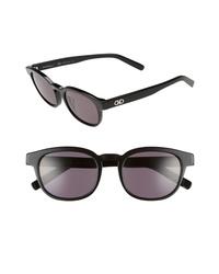 Salvatore Ferragamo 866s 50mm Sunglasses