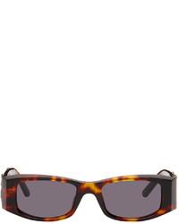 Palm Angels Angel Sunglasses