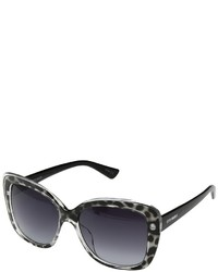 Steve Madden Fallon Fashion Sunglasses