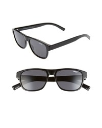 DIOR Flag 54mm Sunglasses