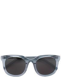 Han Kjobenhavn Han Kjbenhavn Square Frame Sunglasses