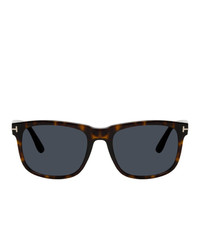 Tom Ford Stephenson Sunglasses