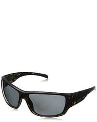 Charcoal Sunglasses