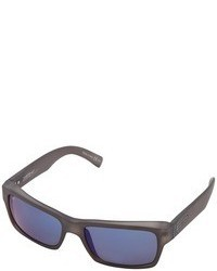 Von Zipper Vonzipper Fulton Polarized