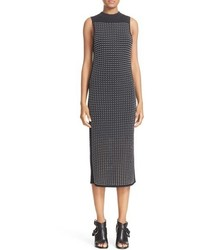 Rag & Bone Ingrid Sleeveless Sweater Dress