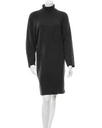 Michael Kors Michl Kors Cashmere Sweater Dress