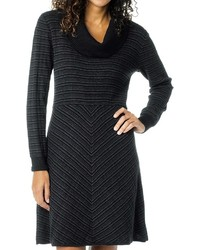 Prana Monica Sweater Dress