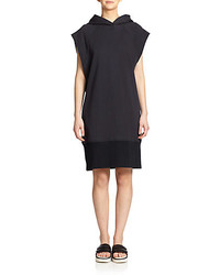 Rag and Bone Rag Bone Roni Sweatshirt Dress