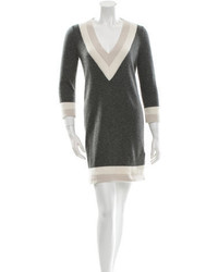 Rag and Bone Rag Bone Sweater Dress
