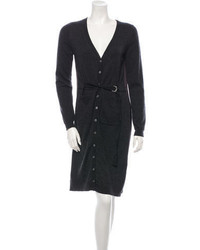 Nina Ricci Sweater Dress