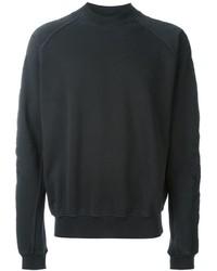 Haider Ackermann Perth Sweatshirt