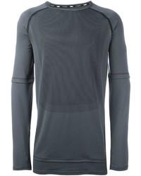 Puma X Stampd Sweatshirt