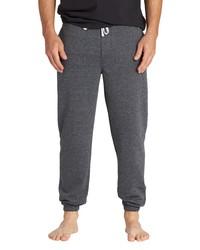 Billabong All Day Lounge Pants