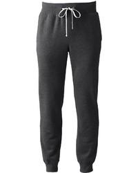 3d2cd9d1f34d Men's Pants from Kohl's | Men's Fashion | Lookastic.com