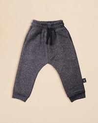nununu Boys Riding Sweatpants Sizes 2 9