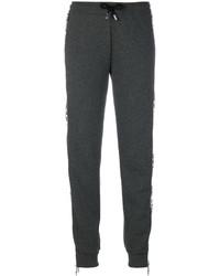 Versus Classic Sweatpants