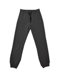 Spenglish Drop Crotch Sweatpant