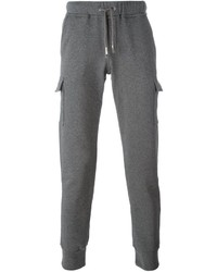 Eleventy Side Pocket Sweatpants