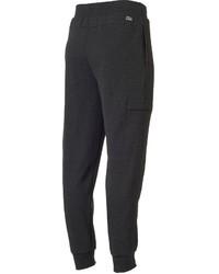 e0c5bcb1cb24 ... Kohl's › Charcoal Sweatpants Fila Sport Apex Performance Jogger  Sweatpants Fila Sport Apex Performance Jogger Sweatpants