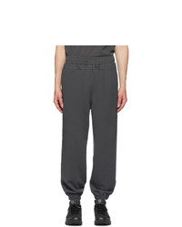 Chemist Creations Grey Logo Lounge Pants