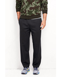 Classic Jersey Knit Pants True Navy3x