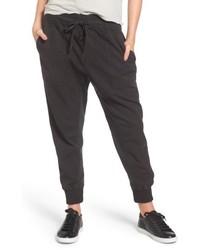 Jogger pants medium 5255612