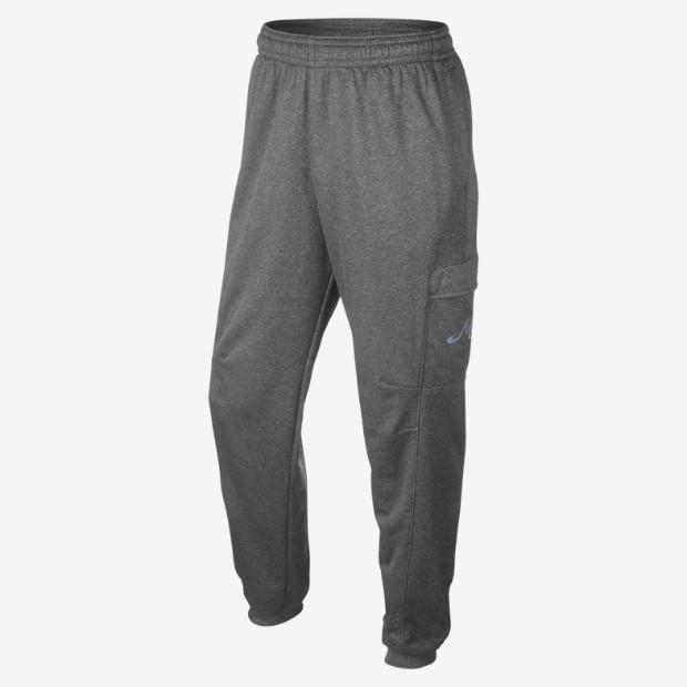 b9b27d0266f7 ... Nike Jordan Melo 10 Pants ...
