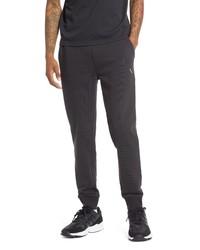 Saturdays Nyc Ken Embroidered Slash Sweatpants