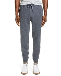 Brunello Cucinelli Leisure Pants