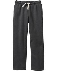Old Navy Boys Uniform Sweatpants