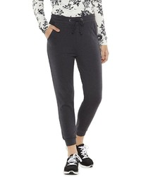 Rubber Doll Jogger Sweatpants Juniors