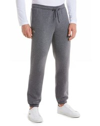 Lacoste Sport Tapered Sweatpants