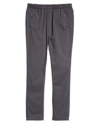 Beams Stretch Woven Track Pants